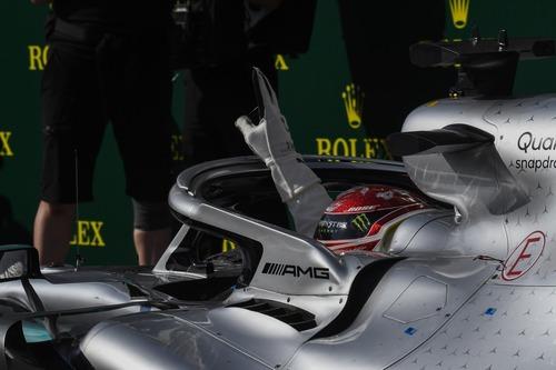 F1, GP Ungheria 2019: le pagelle dell'Hungaroring (2)