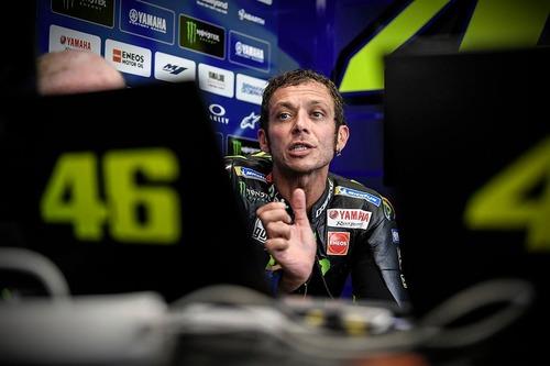 Gallery MotoGP. Il GP di Brno 2019 (4)