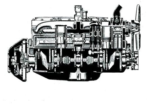 I motori a otto cilindri (prima parte) (7)