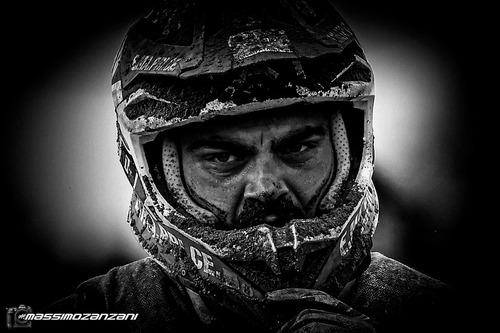 Gallery MX 2019. Il GP del Belgio, sabbia e spettacolo a Lommel (7)