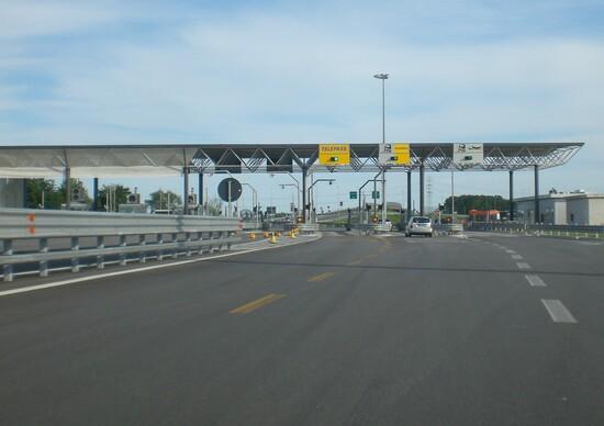 Sciopero autostrade 2019: nuove date e orari ai Caselli per il 25 e il 26