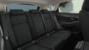 Land Rover Range Rover Evoque 2.0 I4 200 CV AWD Auto HSE (13)