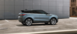 Land Rover Range Rover Evoque 2.0D I4 180CV AWD Business Edition (7)