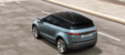 Land Rover Range Rover Evoque 2.0D I4 180CV AWD Business Edition (22)