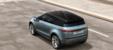 Land Rover Range Rover Evoque 2.0 I4 200 CV AWD Auto HSE (22)