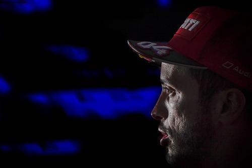 Gallery MotoGP. Il GP d'Austria 2019: Non soltanto un grande Dovi (5)
