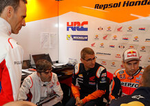 Jorge Lorenzo/Honda, quale futuro?