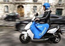 La nostra guida allo scooter sharing ecosostenibile
