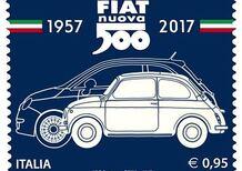 Francois: Fiat? Auto fino a 4,5 metri ed elettrico. No sportive o ammiraglie