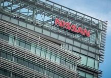 FCA: ipotesi di ingresso in Nissan