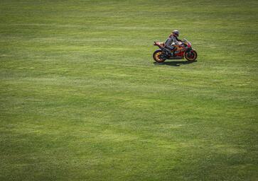 MotoGP 2019. Spunti, considerazioni, domande dopo le qualifiche del GP del Regno Unito