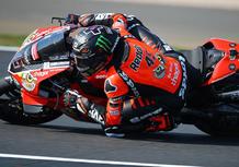Ufficiale: Scott Redding in Ducati SBK al posto di Bautista