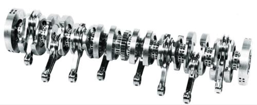 I motori a otto cilindri (seconda parte) (4)