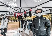 T.ur main sponsor della Hardalpitour HAT Sanremo - Sestriere