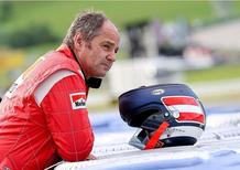 Formula 1, Berger: «Hamilton? Mi ricorda Senna»