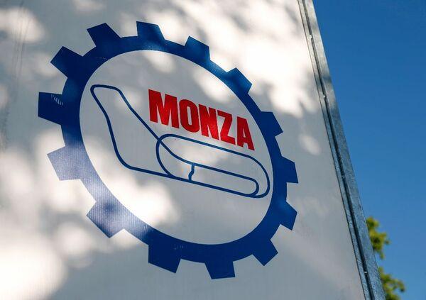 Calendario Wtcc 2020.Dtm Nel 2020 Si Correra Anche A Monza News Automoto It