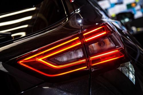 Nissan Juke Premiere Edition, la versione di lancio  (6)