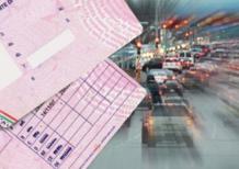 IVA e patenti: per le autoscuole una vera stangata