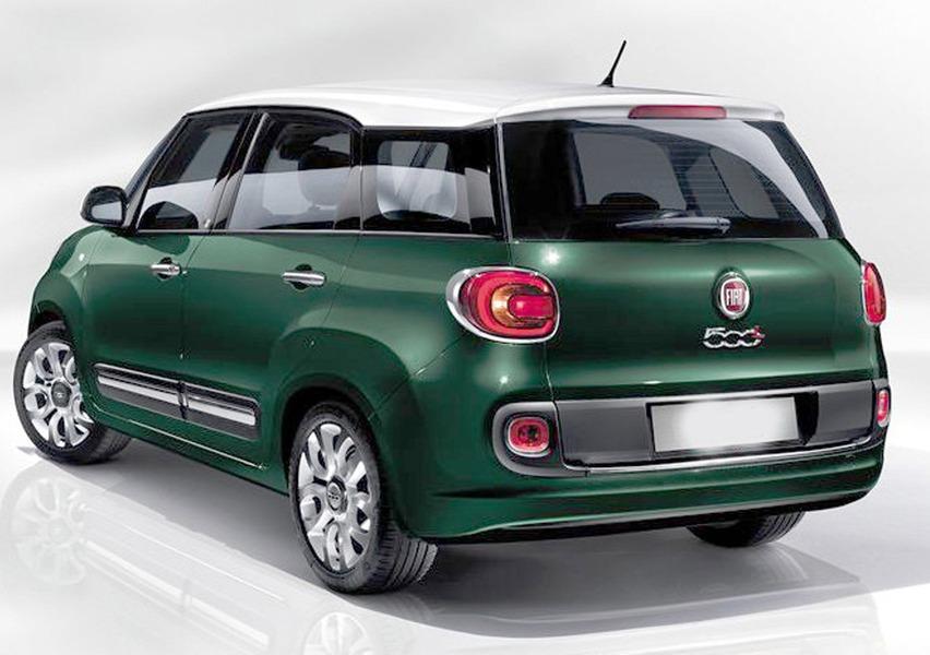 Fiat 500L (4)