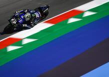 MotoGP 2019. Spunti, considerazioni, domande dopo le qualifiche del GP di San Marino e della Riviera di Rimini