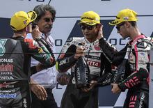 MotoGP 2019. Il GP di Misano, lo sapevate che...?