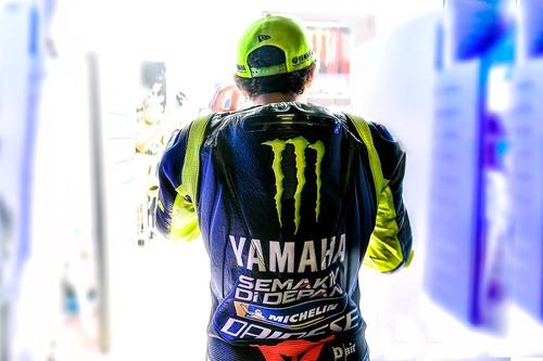 Gallery MotoGP. Il GP di Misano 2019 (8)