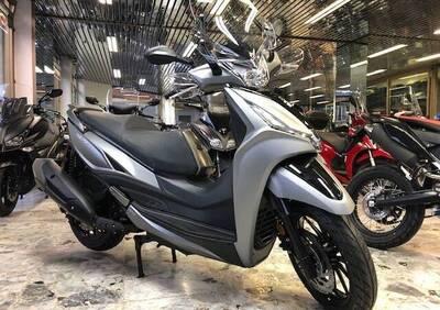 Kymco Agility 300i R16 ABS (2020) - Annuncio 7819575