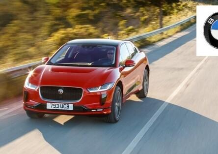 Mentre FCA e francesi valutano se accordarsi, i tedeschi si comprerebbero Jaguar e Land Rover?