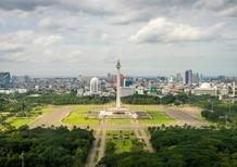 Formula E, Jakarta entra nel calendario della stagione 2019/2020