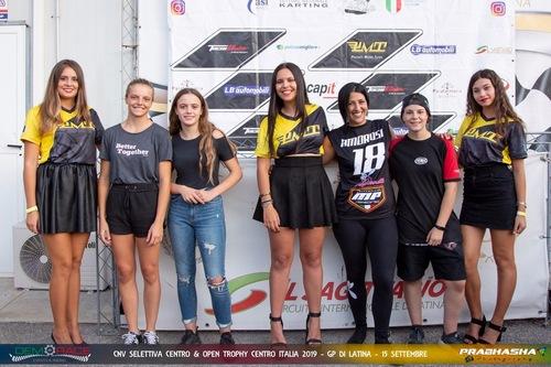 Si chiude (quasi) la stagione 2019 racing delle due ruote in pista targata DEMORACE (2)
