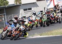 Si chiude (quasi) la stagione 2019 racing delle due ruote in pista targata DEMORACE