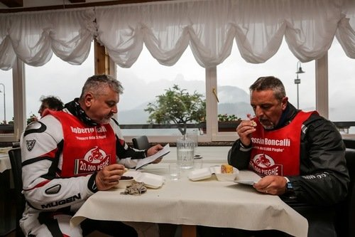 20.000 pieghe 2020: è Sardegna! (7)