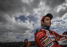 MotoGP. La versione di Zam. Il GP di Aragón 2019