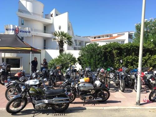 Meeting Internazionale Moto Inglesi (7)
