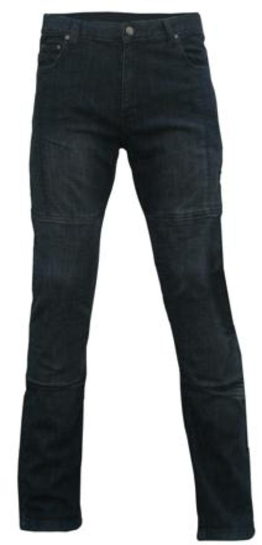 Befast K-Star. Il jeans di chi ama la moto