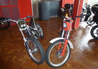 Fantic Motor Trial 300 / 301 P2 - Annuncio 7830291