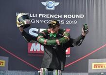 SBK 2019 - Un mondiale vinto da Rea e Kawasaki o perso da Bautista e Ducati?