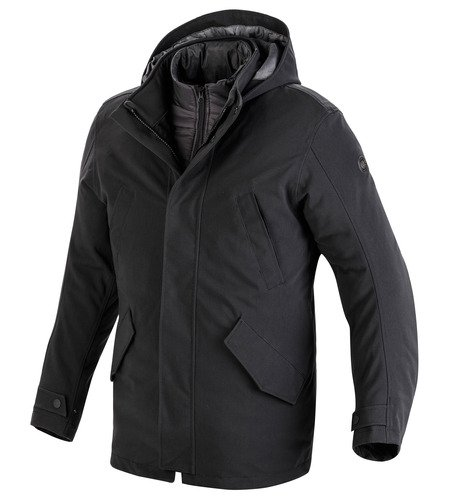 Wheelup: nuove giacche Zonzo Brera e Montenapoleone (2)
