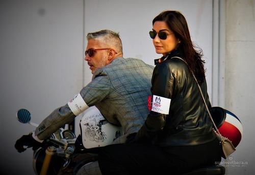 DGR Milano 2019, donare con stile (8)