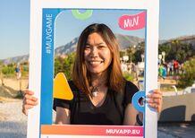 """MUV: al via il secondo """"Sustainable City Tournament"""""""