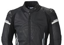 Louis-Moto: giacca Vanucci Art XVIII