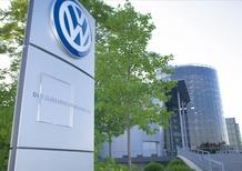 Gruppo Volkswagen, nuova fabbrica in Turchia per Passat e Skoda Superb