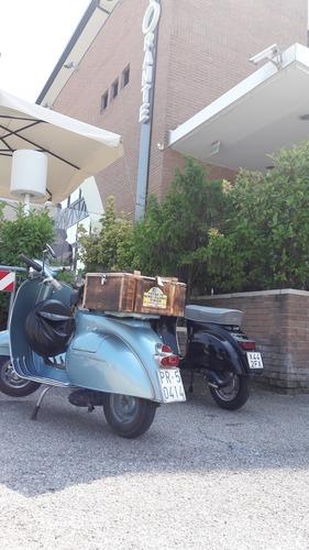 Casalmaggiore-Crotone: non il solito viaggio (6)