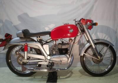 MV Agusta 125 Sport - Annuncio 7838541