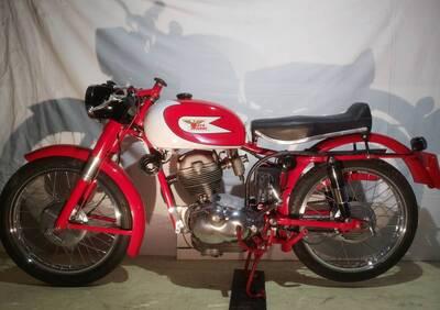Moto Morini SETTEBELLO  175 - Annuncio 7838551