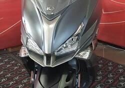 Kymco Xciting 400i S ABS (2018 - 20) usata