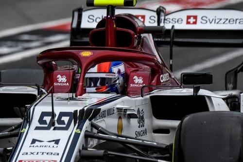 F1, GP Giappone 2019: Ferrari, ecco cosa è andato storto (6)
