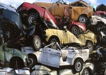 Decreto Clima: tutto quello che c'è da sapere sugli ecoincentivi per l'autoBonus di 1.500 euro per la rottamazione di un'auto