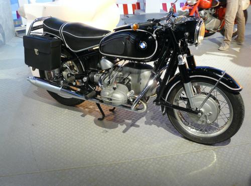 La grande scuola delle moto inglesi (6)