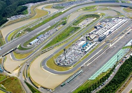 MotoGP 2019, GP del Giappone. I segreti della pista